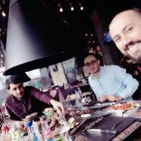 4/8/2018 tarihinde Namet Ç.ziyaretçi tarafından Lezzet Diyarı®'de çekilen fotoğraf