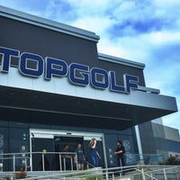 Topgolf 10 Tips From 336 Visitors