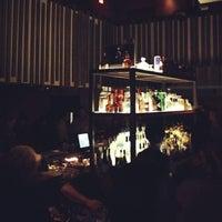 11/22/2012にDarshan R.がFoxholeで撮った写真