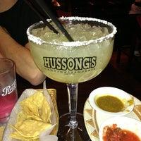 Foto scattata a Hussong's Cantina Las Vegas da Alexandra B. il 2/16/2013