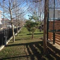 Foto tomada en Spor Parkı por Ersen E. el 2/3/2016
