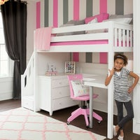 Photo Taken At Kids Only Furniture Amp Accessories By F