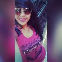 Foto tirada no(a) B. Eldorado por vivian c. em 7/28/2015