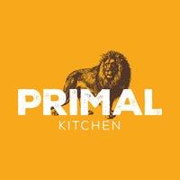 Primal Kitchen Bistro In Downtown Halifax