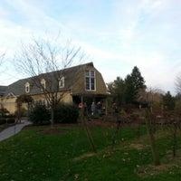 11/18/2012にshawnelise t.がCrossing Vineyards and Wineryで撮った写真