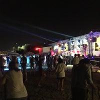 Photo prise au Club Paradiso Hotel & Resort (Beach) par Samet A. le9/8/2017