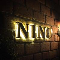 Foto tirada no(a) Nino Cucina & Vino por GRAZIELLE C. em 7/28/2015