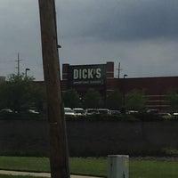 Erotic nylon stocking sex