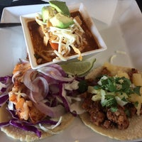 Urbano Mexican Kitchen Mexican Restaurant In West Pasadena