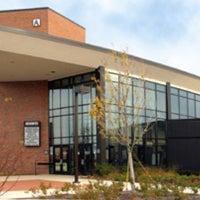Foto scattata a McHenry County College da Ryan J. il 2/19/2013