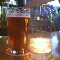 Photo prise au Kay Bob's Grill & Ale par B L. le7/16/2013