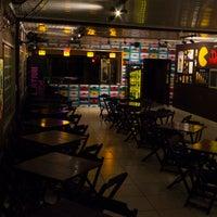 Foto tirada no(a) Atari Bar por Atari Bar em 10/15/2017