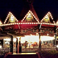 Foto scattata a Dunia Fantasi (DUFAN) da Verdi B. il 11/25/2012