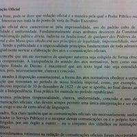 Das Foto wurde bei Academia do Concurso von Oziel M. am 8/13/2013 aufgenommen