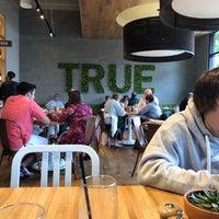 True Food Kitchen North Naples 7 Tips