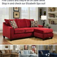 Atlantic Furniture Mattress Flooring Co 8 Tips