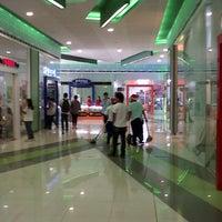 SM Cyberzone - Electronics Store in Calamba City