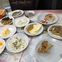 1/31/2018 tarihinde Ahmet A.ziyaretçi tarafından Ahtamara Kahvaltı Salonu'de çekilen fotoğraf