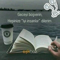 Das Foto wurde bei Atatürk Bulvarı von Resul A. am 11/17/2016 aufgenommen