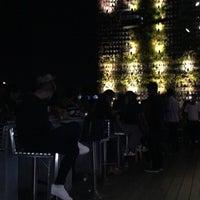 9/19/2018에 Alex J.님이 Indigo Live - Music Bar에서 찍은 사진