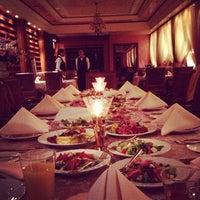 12/15/2012 tarihinde Iveta D.ziyaretçi tarafından Studio 69'de çekilen fotoğraf