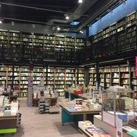 boekhandel eindhoven selexyz
