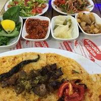 Photo prise au Aboov Kebab par Hakan. le7/22/2016