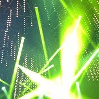 Foto tirada no(a) STORY Nightclub por Jeff L. em 12/28/2012