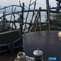 4/5/2019에 Gülizar G.님이 Yörük Parkı에서 찍은 사진
