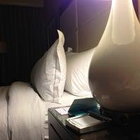 1/27/2013 tarihinde j r.ziyaretçi tarafından Hilton'de çekilen fotoğraf