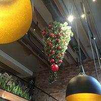 Foto tirada no(a) Coffeeshop Company II por Taron B. em 12/11/2015