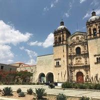 Foto tomada en Oaxaca de Juárez por Carmen G. el 5/18/2018