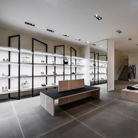 3026c0cb8d388 ... Photo taken at Calvin Klein Collection by New Project L. on 9 22  ...