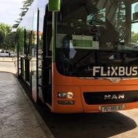 Autobusni Kolodvor Pula 8 Tips