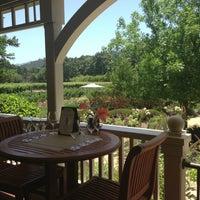 Foto diambil di Duckhorn Vineyards oleh Karla pada 7/6/2013