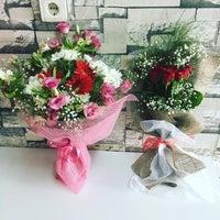 Buse çiçekçilik Bodrum Bodrum Muğla
