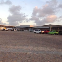 Foto scattata a Guararapes Confecções S.A. da Luis L. il 11/17/2016