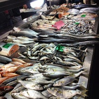 1/5/2013 tarihinde Ferit D.ziyaretçi tarafından Fethiye Balık Hali'de çekilen fotoğraf