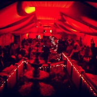 Foto scattata a Opera Nightclub da Opera Nightclub il 1/2/2013