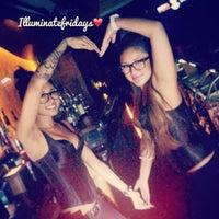 Foto scattata a Opera Nightclub da Opera Nightclub il 7/10/2013