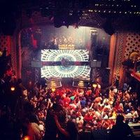 Foto scattata a Opera Nightclub da Opera Nightclub il 1/12/2013