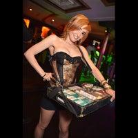 Foto scattata a Opera Nightclub da Opera Nightclub il 7/5/2013