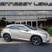 Lexus Of Atlanta >> Hennessy Lexus Of Atlanta 8 Tips From 586 Visitors