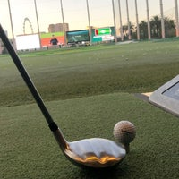 Photo prise au Topgolf par A A. le9/21/2019