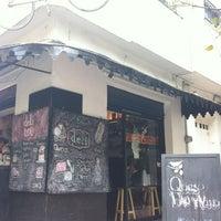 รูปภาพถ่ายที่ Deli LOU โดย Carlos Y. เมื่อ 11/6/2012