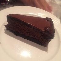 Foto tirada no(a) Bello Restaurant por John E. em 12/12/2015