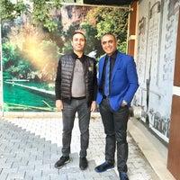 11/7/2018 tarihinde Bulent K.ziyaretçi tarafından Adana Ocakbaşı Şenol Usta'de çekilen fotoğraf