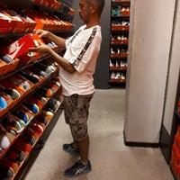 Nike Factory Store - Loja de Artigos Esportivos em Recife 7b1e3f0f21348