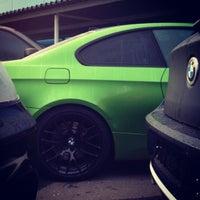 ... Снимок сделан в BMW Азимут СП пользователем Юрий П. 10 12 2012 ... 3c554692ea2