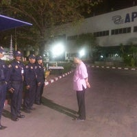 Foto diambil di ApexCircuit(Thailand) Co.,Ltd. oleh Boy E. pada 4/3/2014